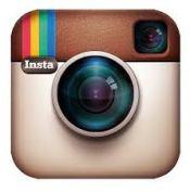 instagram, instagrammer