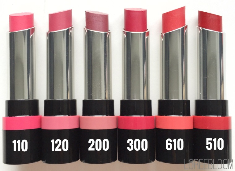 Rimmel, Rimmel Lipstick, Melbourne, Australia, Swatches, Review, The Only 1, The Only One, Priceline, Target, Chemist Warehouse, Get The London Look, Lipstick Revolution, It's a keeper, You're all mine, Listen Up!, Best of the Best, Pink a Punch, Cheeky Coral, Makeup Review, Beauty, long lasting, high impact colour,