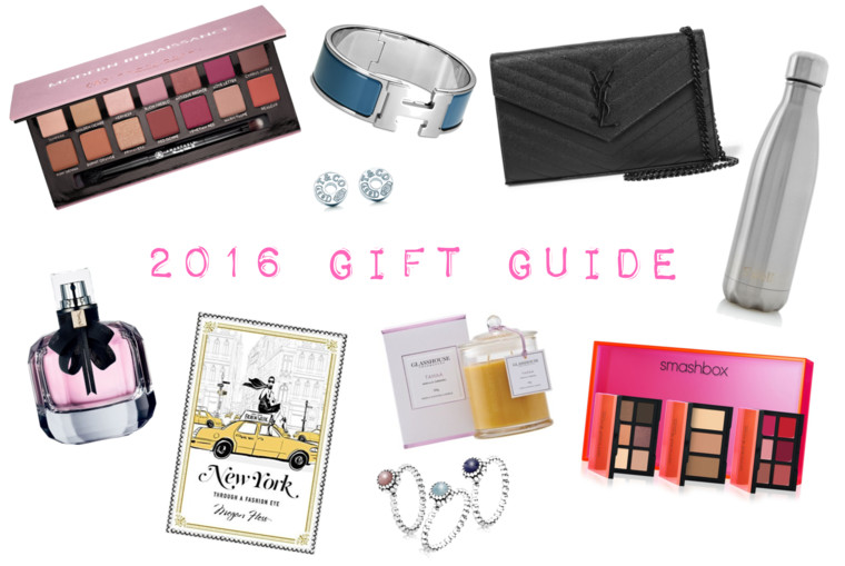 c81aac46f5bf Best Gifts for Women – Loree Bloom
